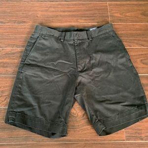 Polo Ralph Lauren men's shorts size 32 black